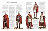 An Illustrated Encyclopedia of the Uniforms of the