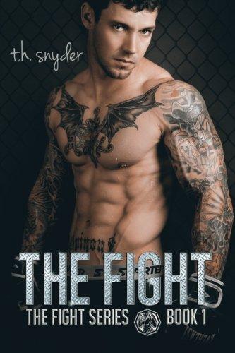 the Fight ebook