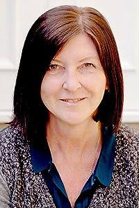 Cassandra Grafton