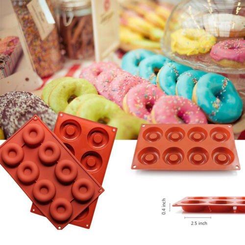 donut fryer sticks - 7