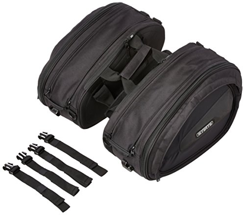 Ogio Motorcycle Bags - 6