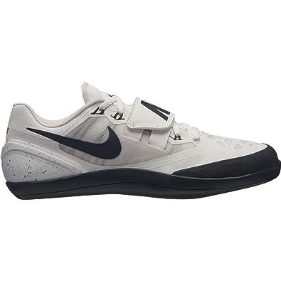 halpa hinta hyvin tiedossa tilata Nike Unisex Adults' Zoom Rival Sd 2 Competition Running Shoes