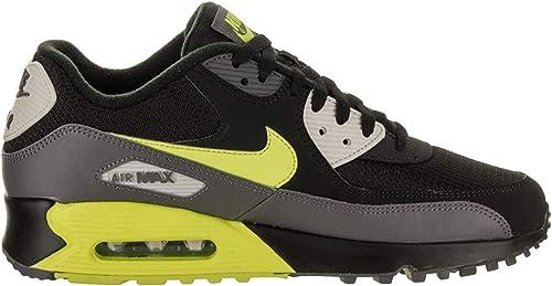 Nike Air Max 90 Essential, Chaussures de Running Homme