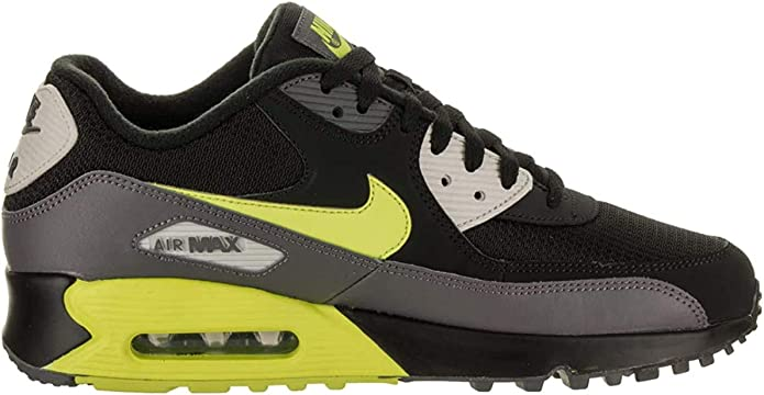 air max 90 essential uomo