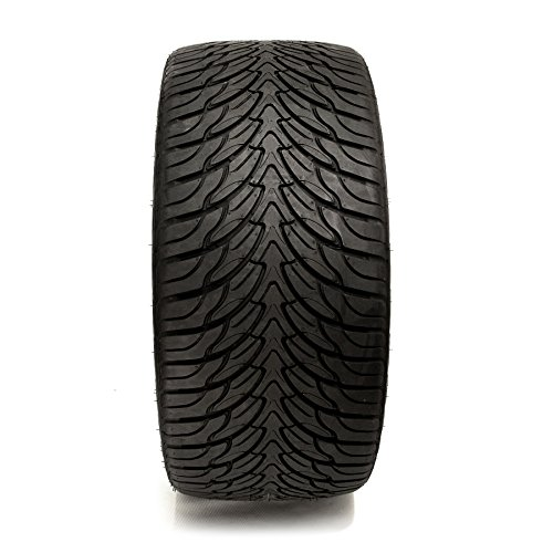 Atturo AZ800 Performance Tire 255/70R15 112H XL