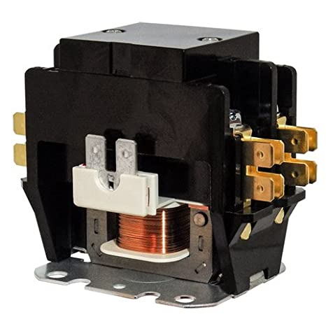 AmStd//Trane 2TTA0072A3000CB OEM Replacement Contactor