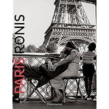 Paris Ronis (PHOTOGRAPHIES)