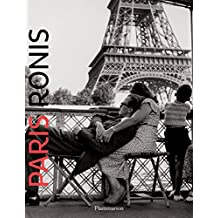 Paris Ronis (PHOTOGRAPHIES) (French Edition)