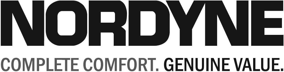 Nordyne Inc 901995 Relay Box 5-Wire