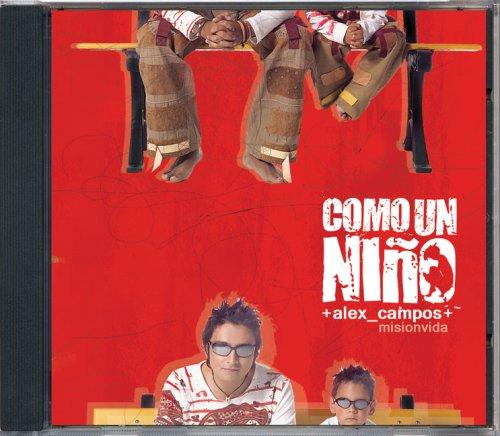 Descargar Libro Como Un Nino Zondervan Publishing