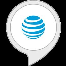 directv error 761. directv updates ipad app and dvrs for ...