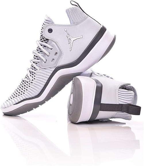 Nike Jordan DNA LX: Amazon.co.uk: Shoes
