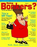 img - for Going Bonkers? Issue 09 book / textbook / text book