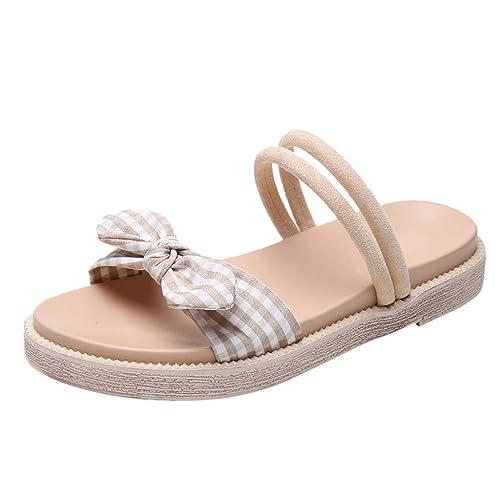 Flash Zapatos Para Mujer PrimaveraSandalias Urbanas hdCQrxst