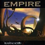 Trading Souls/Tony Martin