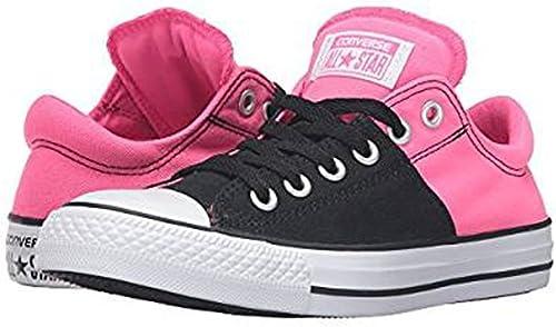 dernière collection renommée mondiale converse chaussures