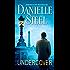 Undercover: A Novel