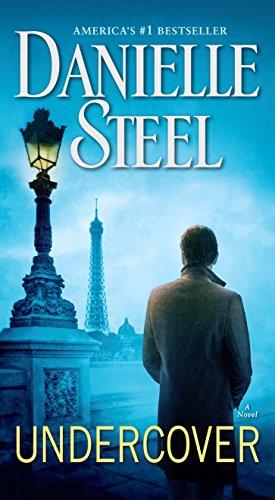 danielle steel winners pdf