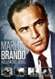Marlon Brando : Hollywood Rebel - 4 Movie Collection - The Wild One - The Freshman - One Eyed Jacks - The Chase