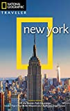 img - for National Geographic Traveler: New York, 4th Edition book / textbook / text book