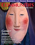 img - for Communities Magazine #162 (Spring 2014)   Gender Issues book / textbook / text book