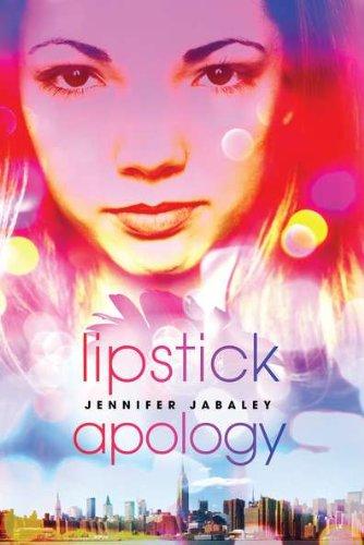 Read Online Lipstick Apology ebook