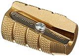 Alvin 9866 Brass Bullet Sharpener