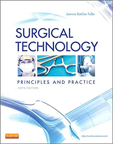 Surgical Technology E Book Principles And Practice Surgical Technology Principles And Practice Kindle Edition By Kotcher Joanna Professional Technical Kindle Ebooks Amazon Com