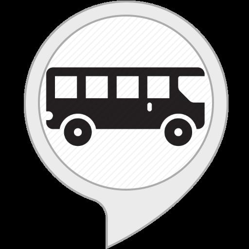 Amazon Com New Jersey Bus Tracker Alexa Skills