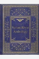 Spoon River Anthology Paperback
