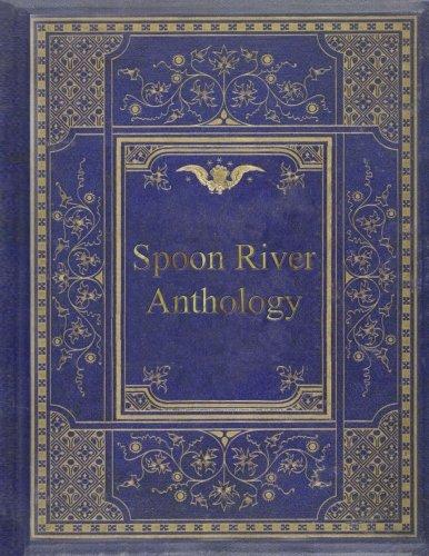 Spoon River - 2