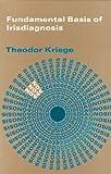 img - for Fundamentals Basis of Irisdiagnosis: Interpretation and Medication book / textbook / text book