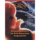 img - for Proven Answers to Pro-Abortion Arguments book / textbook / text book