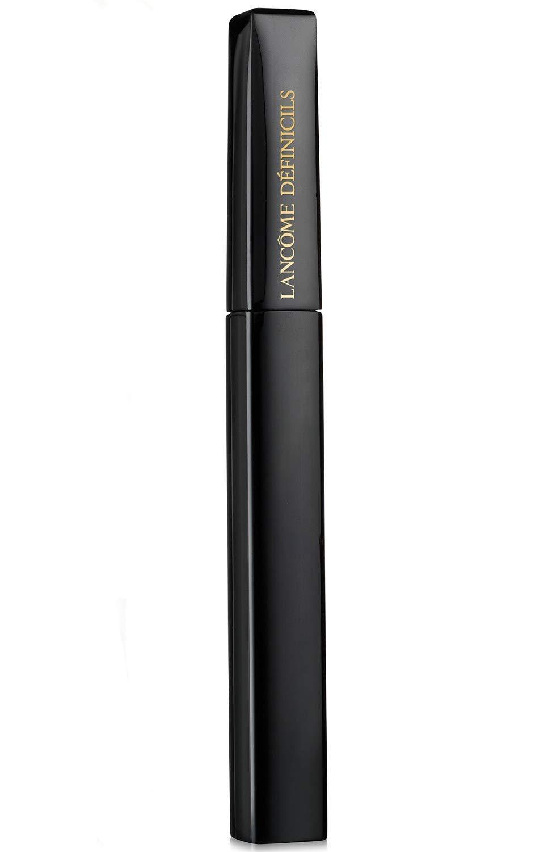 LANCOME PARIS Definicils High Defenition Mascara, Black, Noir Infini, 0.2 Fl Oz