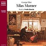 Silas Marner | George Eliot