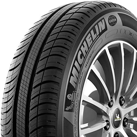 Michelin Energy Saver 165 70r14 81t Sommerreifen Auto