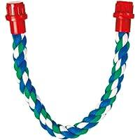 Trixie Leksak för Husdjur, Flerfärgad, 37 mm x 16 mm