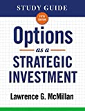 img - for Study Guide for Options as a Strategic Investment 5th Edition book / textbook / text book