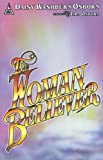 Woman Believer