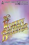 The Woman Believer, Daisy Osborn, 0879430753