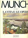 img - for Michelangelo. Architetto, Scultore, Pittore (Italian Edition) book / textbook / text book
