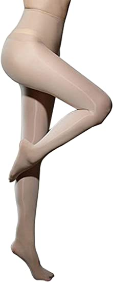 seamless pantyhose only