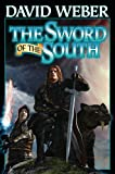 img - for The Sword of the South (War God (Weber)) book / textbook / text book