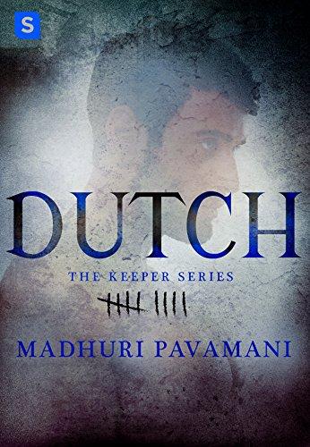 dutch-the-keeper-series