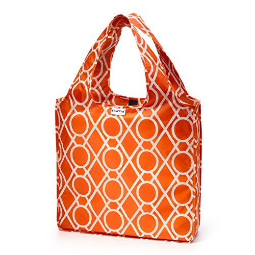 rume-medium-shopping-tote-reusable-grocery-bag-clementine