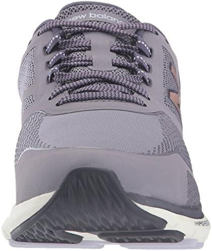 Balance Women's Ww1865v1 Walking Shoe