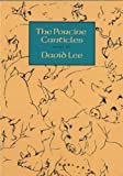 The Porcine Canticles, David Lee, 0914742833