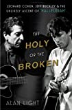 The Holy or the Broken, Alan Light, 1451657846