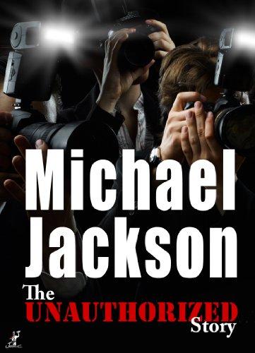 michael-jackson-a-tribute