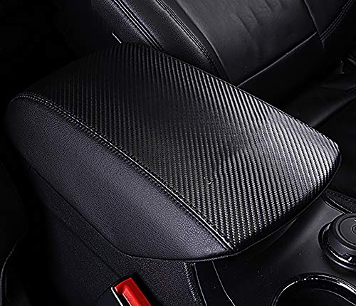 ford explorer console cover - 5